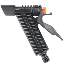 Pistolet d'arrosage