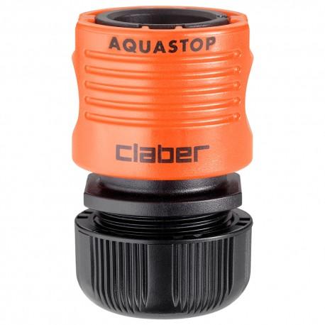 """Conector Aquastop 1/2"""""""
