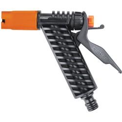 Pistola para lavado