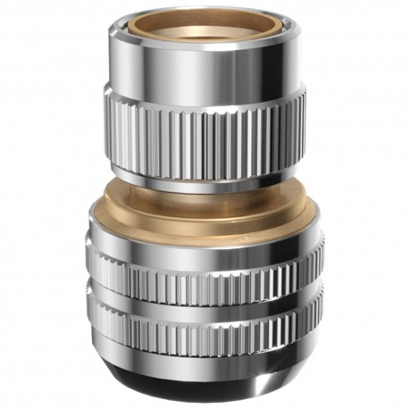 """6 Sphere 3/4"""" Automatic coupling - Metal"""