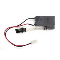 Replacement pump for Aqua-Magic