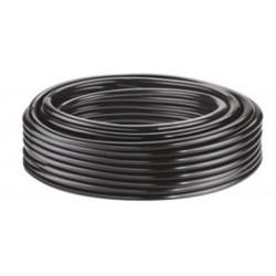 "1/4"" Dripper tube - 15 m"