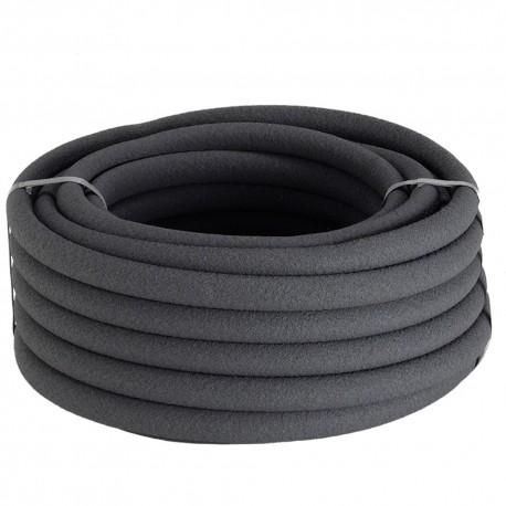 "1/2"" Soaker hose - 15 m"