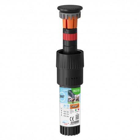 """360° - 2"""" Micro-sprinkler Colibrì"""