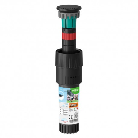 """180° - 2"""" Micro-sprinkler Colibrì"""
