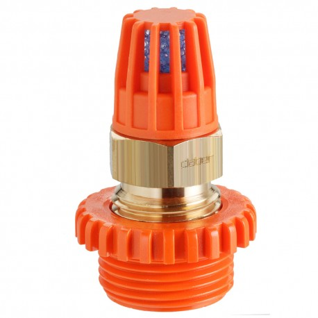 Drainage valve