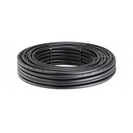 "Ø 1"" PE tube (25 - 32 mm) 25 m"