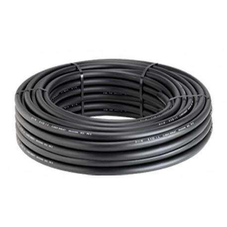 "Ø 1"" PE tube (25 - 32 mm) 50 m"