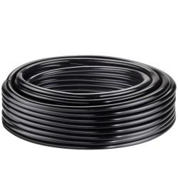 10 m de tubo 4-6 mm