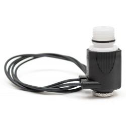 Solenoid for valve 24v