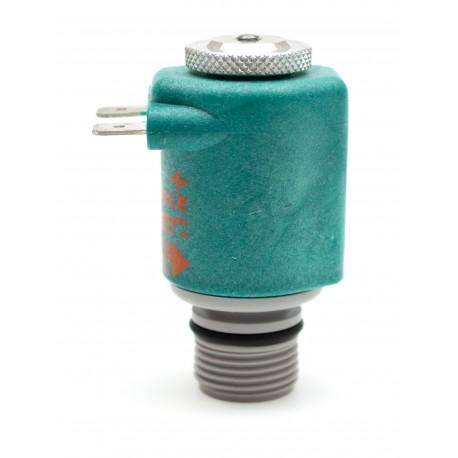 Solenoide para electroválvulas 9v (viejos modelos)
