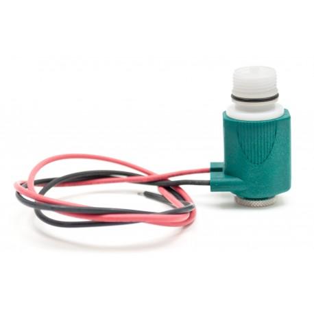 Solenoid for valve 9v