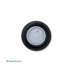Membran für Magnetventil Bewässerungscomputer