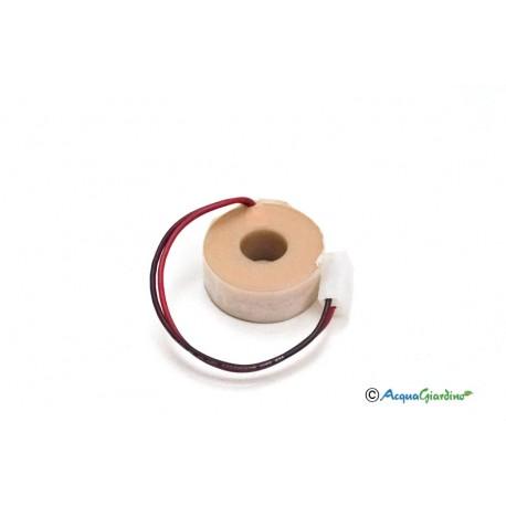 Magnet für Magnetventil Serie Aquauno und Aquadue