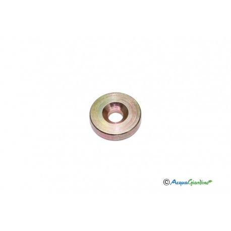 Spacer for solenoid Aquauno, Aquadue series