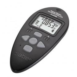 Aqua-Radio RF Remote Control