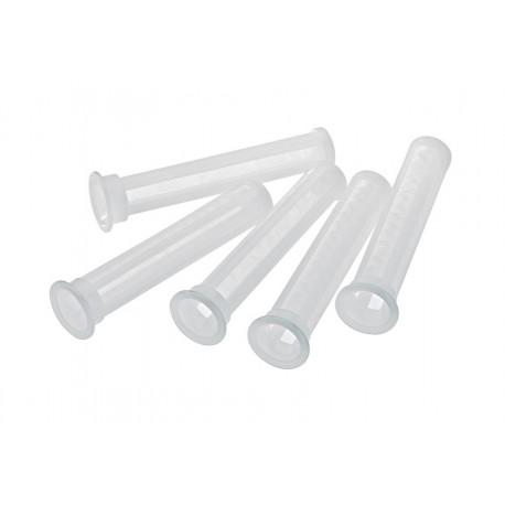 Set de repuestos de filtro para difusores