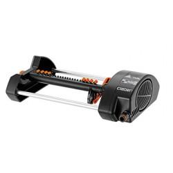 Compact-20 Aqua Control