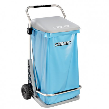 Carry Cart Comfort