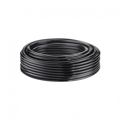 Hose for OASIS